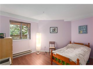 Photo 12: 22 6516 Chambord Place in Vancouver: Killarney VE Townhouse  (Vancouver East)  : MLS®#  V1114947