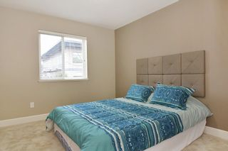Photo 14: 226 22150 48 AVENUE in Langley: Murrayville Condo for sale : MLS®# R2130176