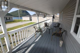 Photo 2: 34 Main Road in Lark Harbour: House for sale : MLS®# 1233352