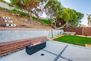 Photo 52: POINT LOMA House for sale : 3 bedrooms : 978 Manor Way in San Diego