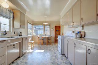 Photo 8: 877 Byng St in : OB South Oak Bay House for sale (Oak Bay)  : MLS®# 807657
