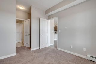 Photo 16: 210 200 Cranfield Common SE in Calgary: Cranston Apartment for sale : MLS®# A1094914
