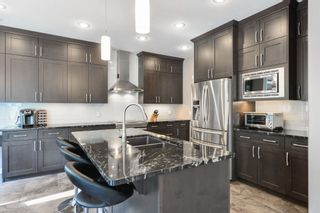 Photo 10: 34 DANFIELD Place: Spruce Grove House for sale : MLS®# E4254737