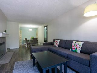 """Photo 5: 302 5800 COONEY Road in Richmond: Brighouse Condo for sale in """"Lansdowne Greene"""" : MLS®# R2560090"""