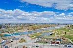 Main Photo: 1204 615 6 Avenue SE in Calgary: Downtown East Village Apartment for sale : MLS®# A1054428