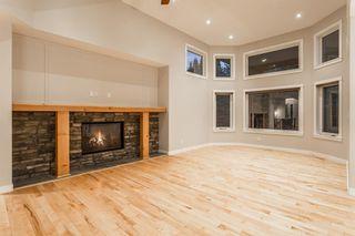 Photo 16: 1303 2 Street: Sundre Detached for sale : MLS®# A1047025