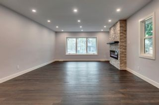 Photo 6: 10655 65 Avenue in Edmonton: Zone 15 House for sale : MLS®# E4261357