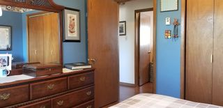 Photo 17: 111 Willow Street in Amherst: 101-Amherst,Brookdale,Warren Residential for sale (Northern Region)  : MLS®# 202100837