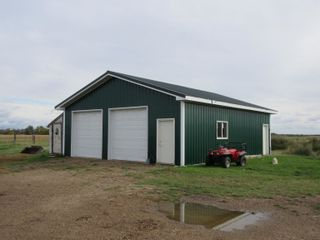 Photo 2: 59157 RR 195: Rural Smoky Lake County House for sale : MLS®# E4262491