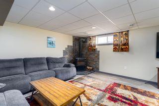Photo 26: 11143 40 Avenue in Edmonton: Zone 16 House for sale : MLS®# E4255339