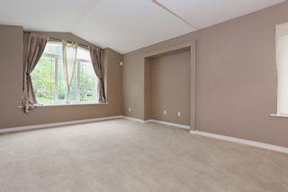 Photo 2: 23712 DEWDNEY TRUNK Road in Maple Ridge: Cottonwood MR House for sale : MLS®# R2081362