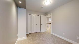 Photo 45: 9733 161 Street in Edmonton: Zone 22 House for sale : MLS®# E4241325