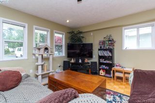 Photo 9: 2716 Strathmore Rd in VICTORIA: La Langford Proper House for sale (Langford)  : MLS®# 802213
