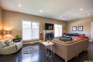 Photo 3: 1095 6th Avenue Northwest in Moose Jaw: Central MJ Residential for sale : MLS®# SK854607