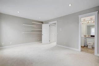 Photo 16: 1717 College Lane SW in Calgary: Lower Mount Royal Row/Townhouse for sale : MLS®# A1132774