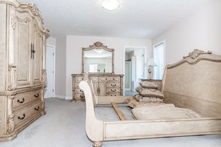 Photo 26: 471 OZERNA Road in Edmonton: Zone 28 House for sale : MLS®# E4252419