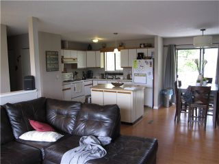 Photo 7: 7713 CEDAR Street in Mission: Mission BC House for sale : MLS®# F1439591