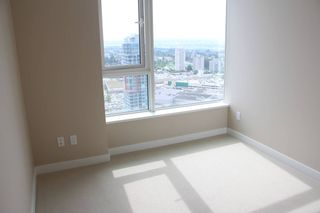Photo 9:  in Burnaby: Metrotown Condo for rent : MLS®# AR004