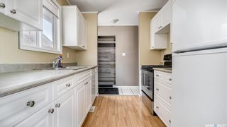 Photo 8: 1123 Athabasca Street West in Moose Jaw: Palliser Residential for sale : MLS®# SK854767