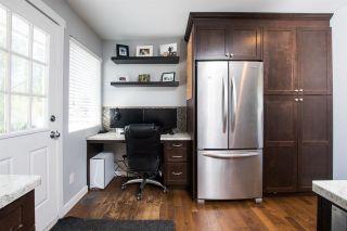Photo 14: 5680 46A Avenue in Delta: Delta Manor House for sale (Ladner)  : MLS®# R2570862