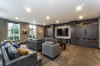 """Photo 17: 201 15168 33 Avenue in Surrey: Morgan Creek Condo for sale in """"Elgin House"""" (South Surrey White Rock)  : MLS®# R2244954"""