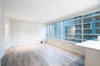 """Photo 10: 814 1177 HORNBY Street in Vancouver: Downtown VW Condo for sale in """"LONDON PLACE"""" (Vancouver West)  : MLS®# R2611424"""