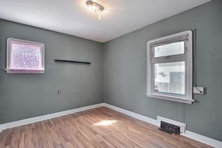 Photo 20: 1315 15 Street SW in Calgary: Sunalta Detached for sale : MLS®# A1095433