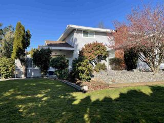 Photo 4: 2022 EVERETT Street in Abbotsford: Abbotsford East House for sale : MLS®# R2542137