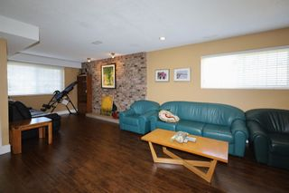 Photo 18: 6220 ROSS Street in Vancouver: Knight House for sale (Vancouver East)  : MLS®# R2603982