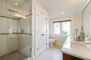 Photo 28: 1323 W 26TH Avenue in Vancouver: Shaughnessy House for sale (Vancouver West)  : MLS®# R2579180
