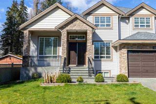 Photo 2: 14031 100A Avenue in Surrey: Whalley House for sale (North Surrey)  : MLS®# R2554889