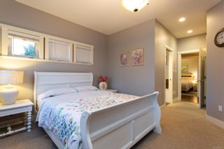 Photo 16: 497 Poets Trail Dr in Nanaimo: Na University District House for sale : MLS®# 883003
