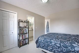 Photo 21: 321 Citadel Point NW in Calgary: Citadel Row/Townhouse for sale : MLS®# A1074362