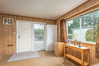 Photo 3: 29 Honey Dr in : Na South Nanaimo Manufactured Home for sale (Nanaimo)  : MLS®# 887798