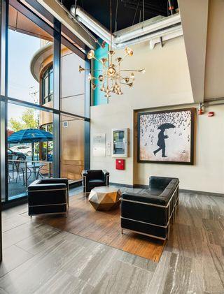 Photo 18: 810 1029 View St in : Vi Downtown Condo for sale (Victoria)  : MLS®# 883562