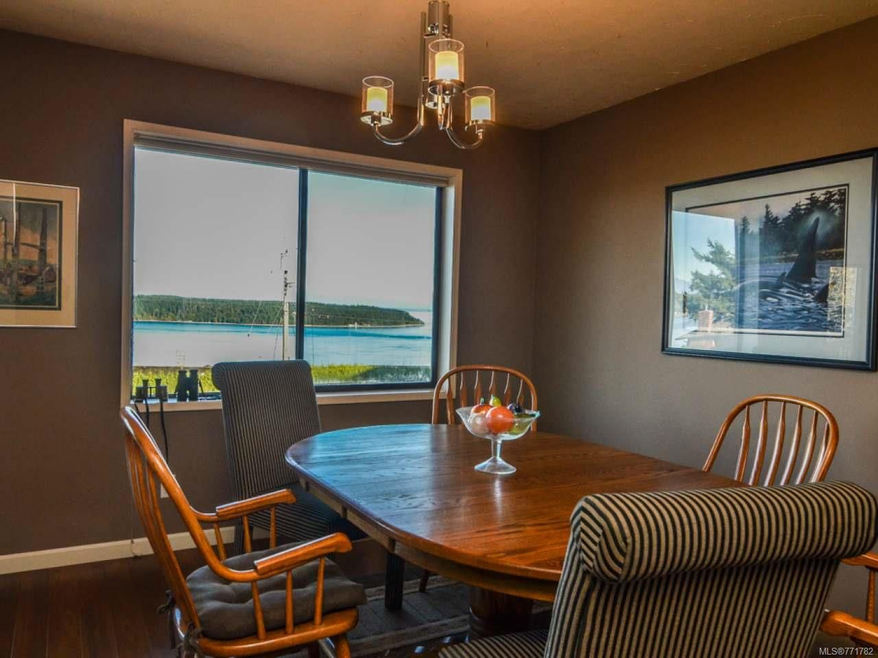 Photo 22: Photos: 451 S McLean St in CAMPBELL RIVER: CR Campbell River Central House for sale (Campbell River)  : MLS®# 771782