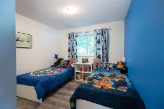 Photo 16: 20489 DALE Drive in Maple Ridge: Southwest Maple Ridge House for sale : MLS®# R2590609