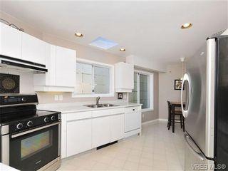 Photo 6: 4817 Cordova Bay Rd in VICTORIA: SE Cordova Bay House for sale (Saanich East)  : MLS®# 681358