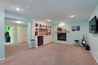Photo 19: 19 Laguna Circle NE in Calgary: Monterey Park Detached for sale : MLS®# A1051148