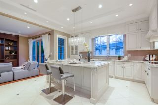 Photo 14: 6550 EAST BOULEVARD in Vancouver: Kerrisdale House for sale (Vancouver West)  : MLS®# R2592385