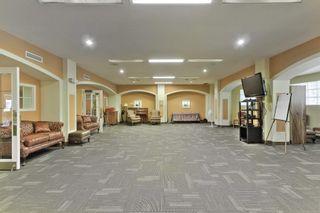 Photo 44: 113 78 MCKENNEY Avenue: St. Albert Condo for sale : MLS®# E4251124