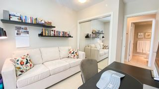 """Photo 14: 310 1483 W 7TH Avenue in Vancouver: Fairview VW Condo for sale in """"VERONA OF PORTICO"""" (Vancouver West)  : MLS®# R2621951"""