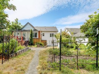 Photo 29: 28 Lotus St in : Vi Burnside House for sale (Victoria)  : MLS®# 883709