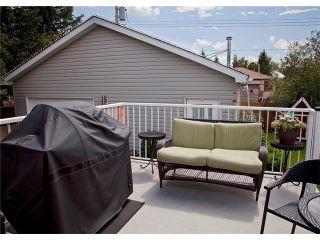 Photo 37: 111 2 Avenue NE: Black Diamond House for sale : MLS®# C4076521