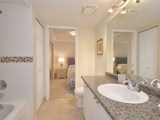 Photo 15: 208 14885 100 Avenue in Surrey: Guildford Condo for sale (North Surrey)  : MLS®# R2110305