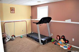 Photo 8: 251 Konihowski Road in Saskatoon: Silverspring Residential for sale : MLS®# SK751304