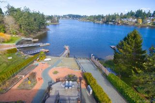 Photo 19: 2775 Shoreline Dr in VICTORIA: VR Glentana House for sale (View Royal)  : MLS®# 783259