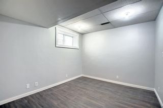 Photo 34: 38 Coverdale Way NE in Calgary: Coventry Hills Detached for sale : MLS®# A1145494