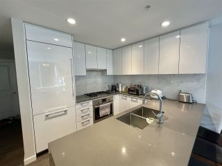 Photo 7: 506 3487 BINNING Road in Vancouver: University VW Condo for sale (Vancouver West)  : MLS®# R2544108