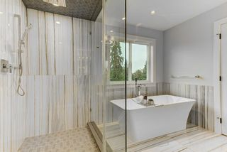 "Photo 21: 24412 112 Avenue in Maple Ridge: Cottonwood MR House for sale in ""Highfield Estates"" : MLS®# R2622957"